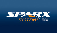 Partner of Sparx Systems Central Europe